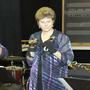 Hand Bell Choir: Quadrille