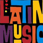 Siete Mares: A Survey of Latin Musical Styles