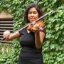 Primavera Players: Imagining Possibilities Through Classical Music