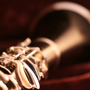 Woodwinds: Bringing It All Together