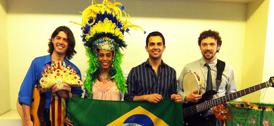 carnaval-basil-group