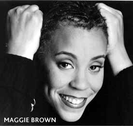 Maggy Brown   Legacy:Our Wealth of Music - DMDL Thematic Unit