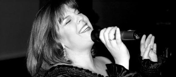 Lesley Byers | Pop Music - DMDL Thematic Unit