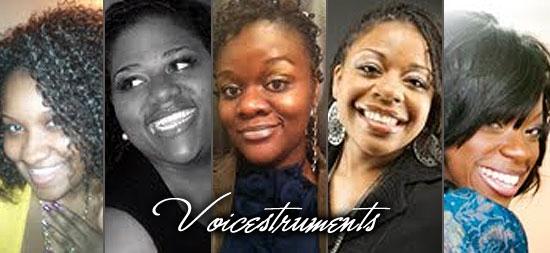 voicestruments-group